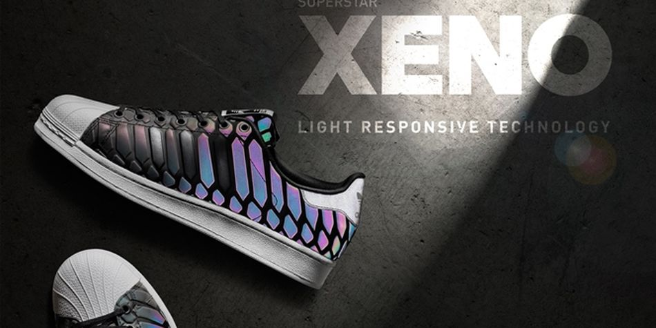 adidas_XENO_Hero_Superstar_SM-media.jpg