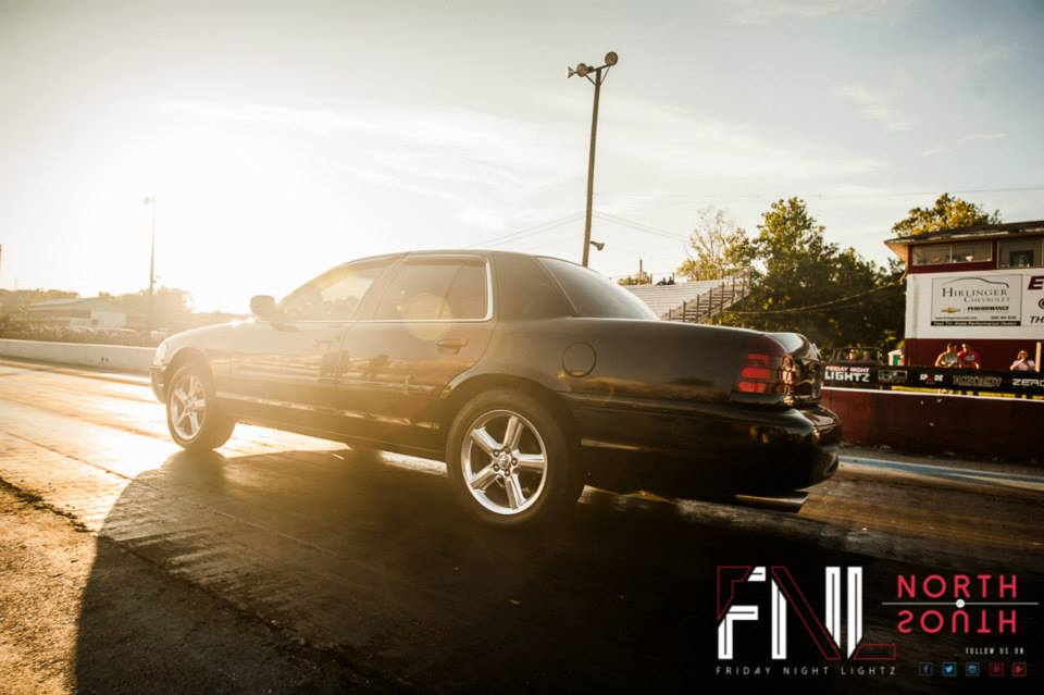 FNL26A.jpg