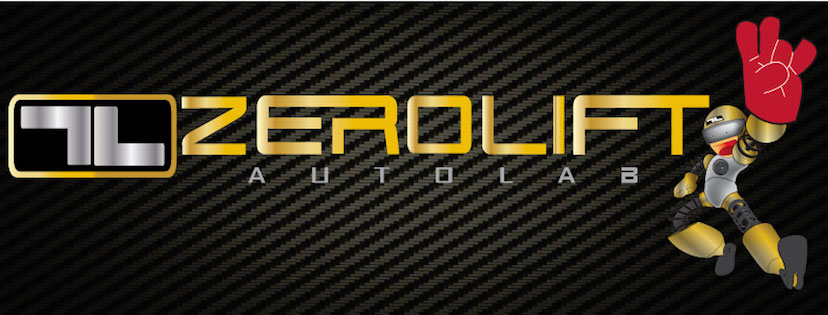 Zerolift.com  is built on the  Volusion CMS. If you have any questions relating to this design please  Contact Us !