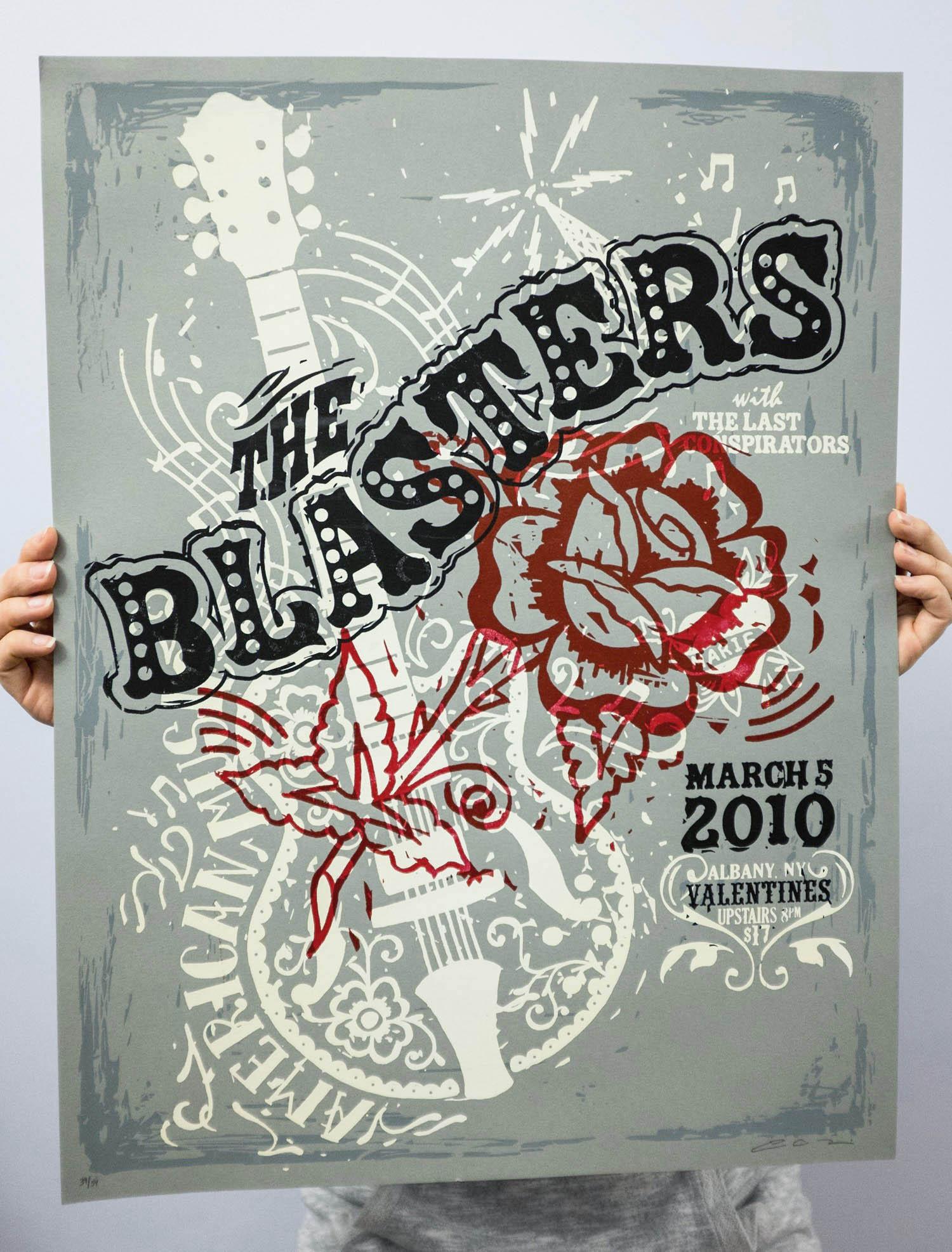 BlastersPoster.jpg