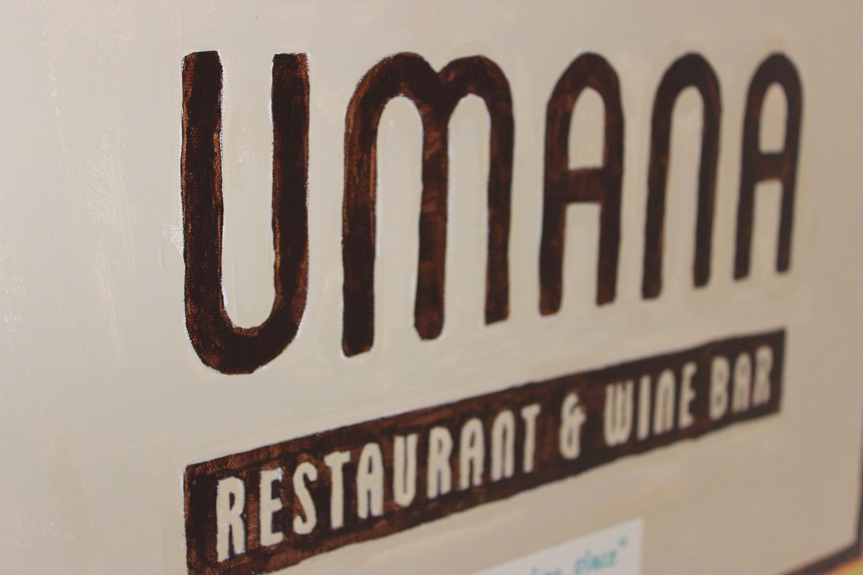 Umana13.jpg