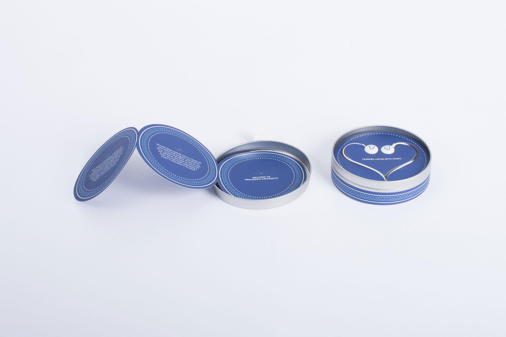 CUP-EDd-3.jpg