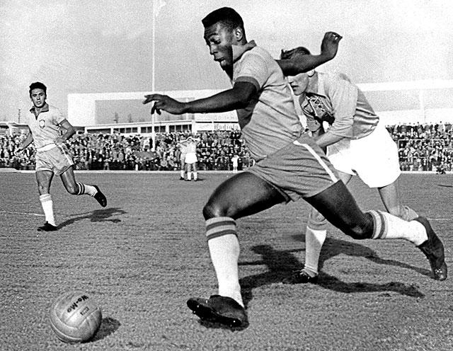 Pelé_1960.jpg