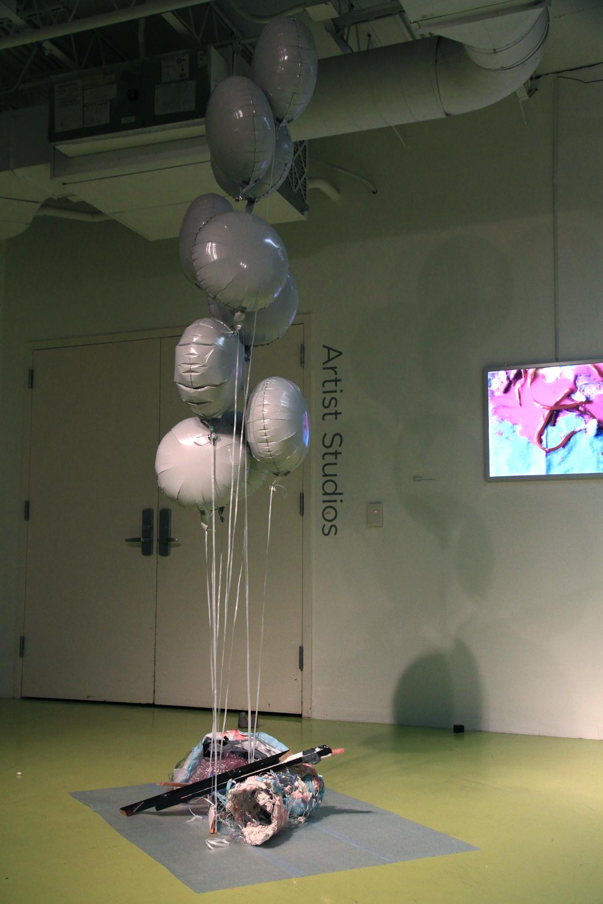 Balloons_tall.jpg