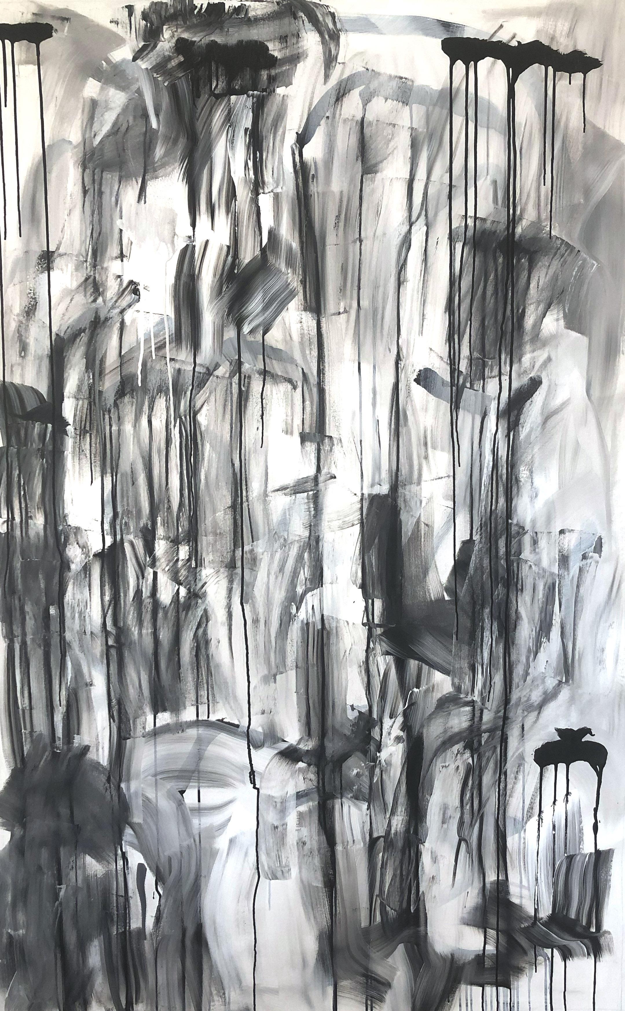 Untitled VII