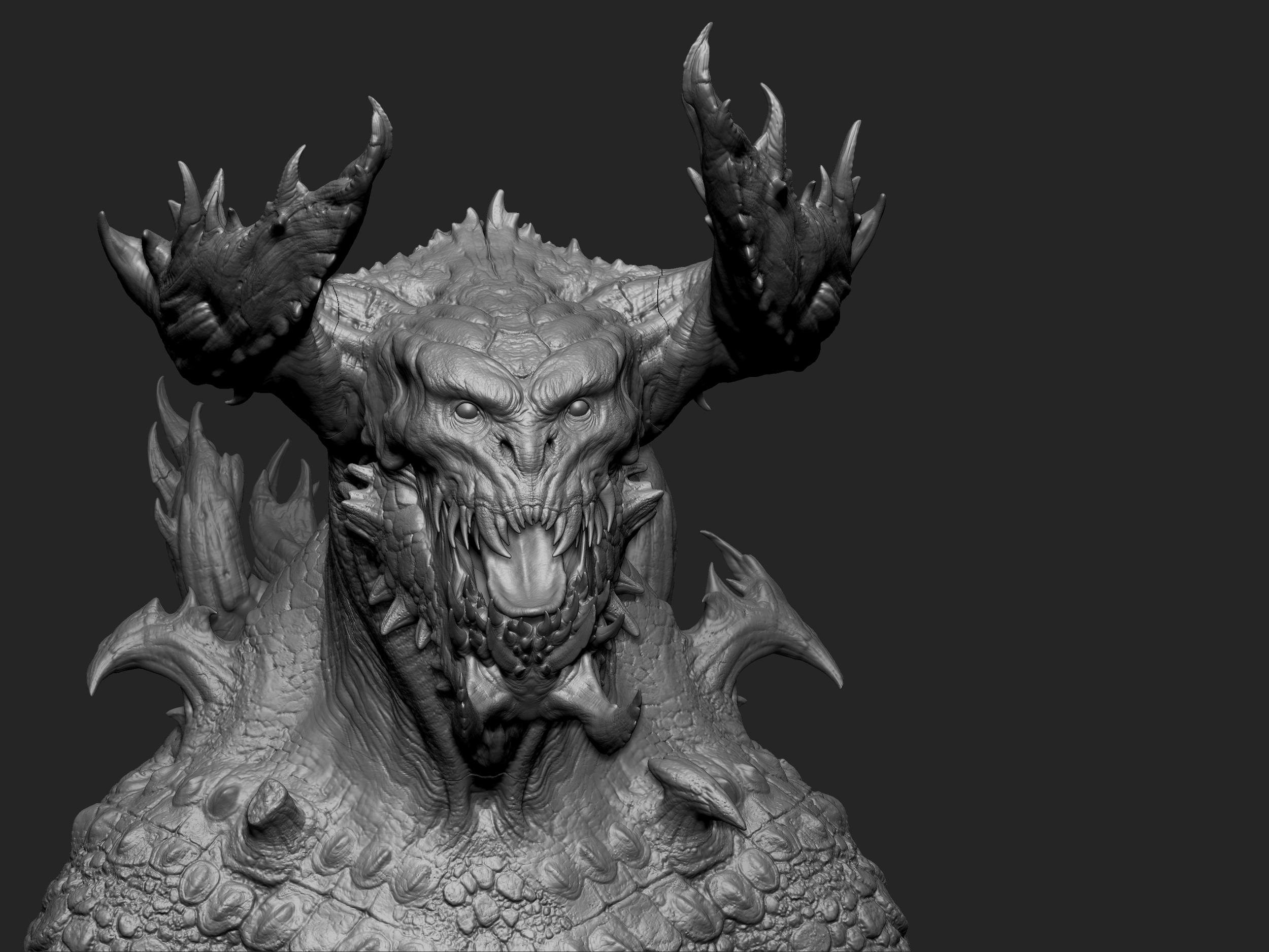 04_Demon_Sculpt.jpg