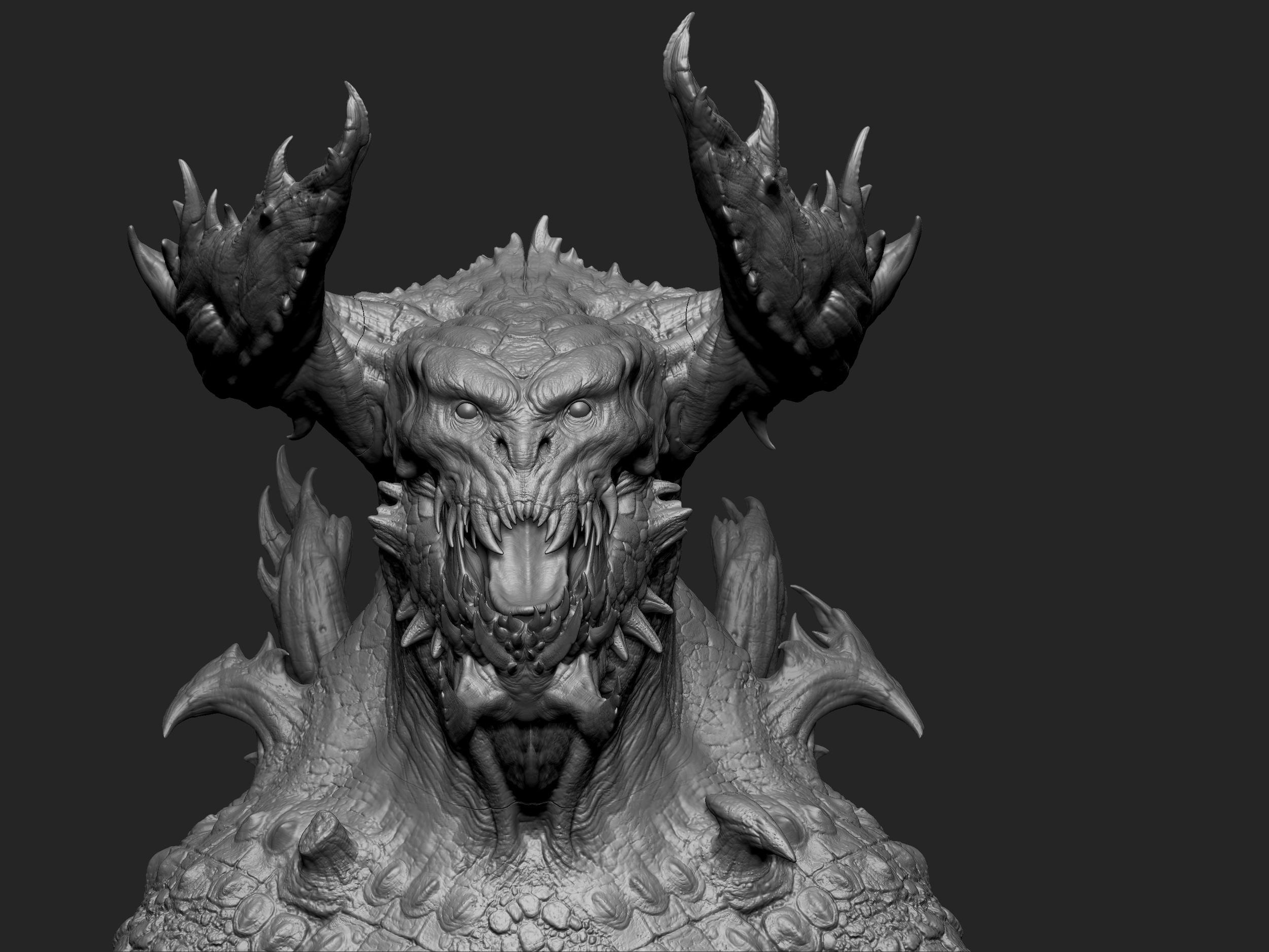 05_Demon_Sculpt.jpg
