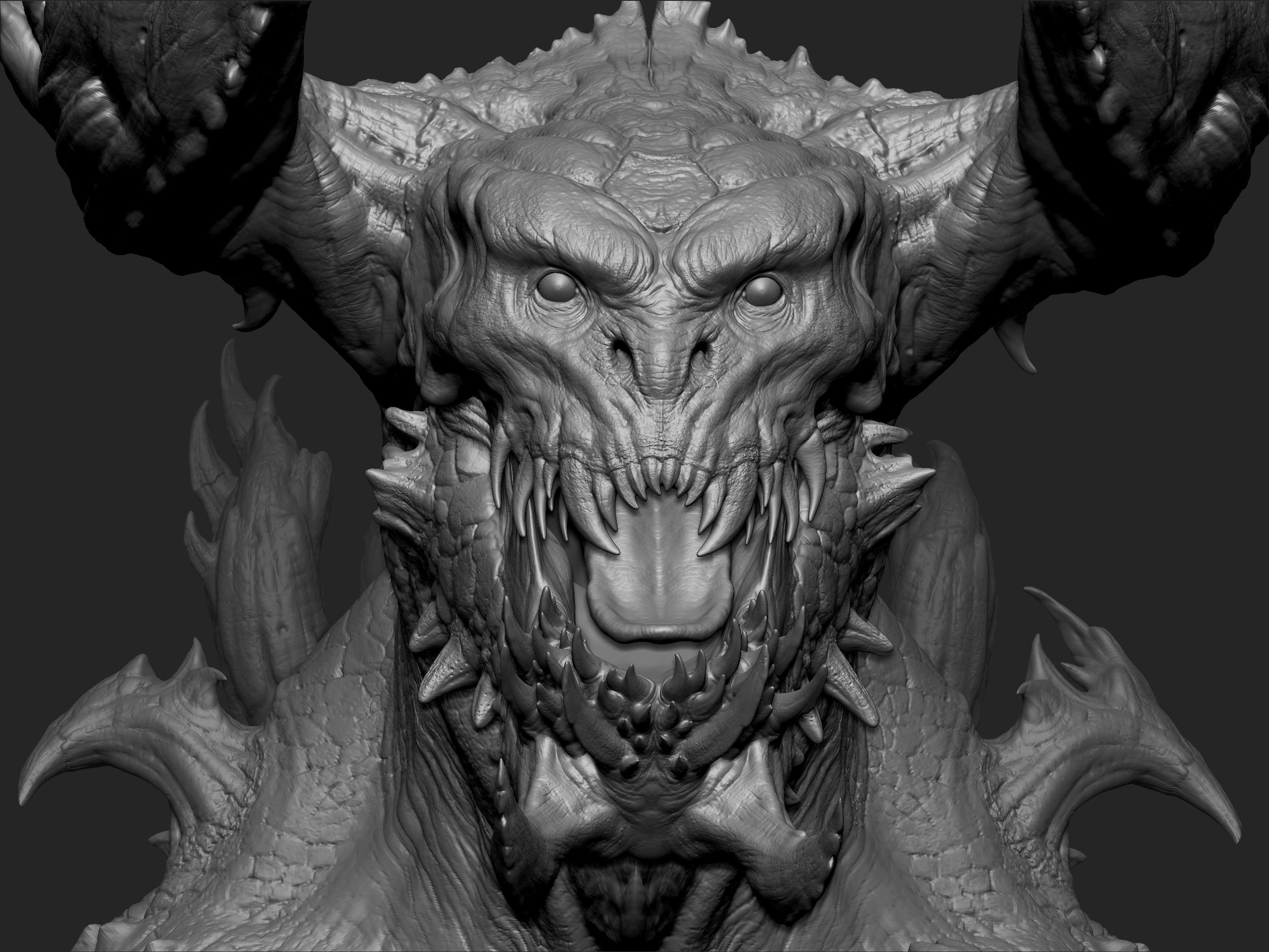 06_Demon_Sculpt.jpg