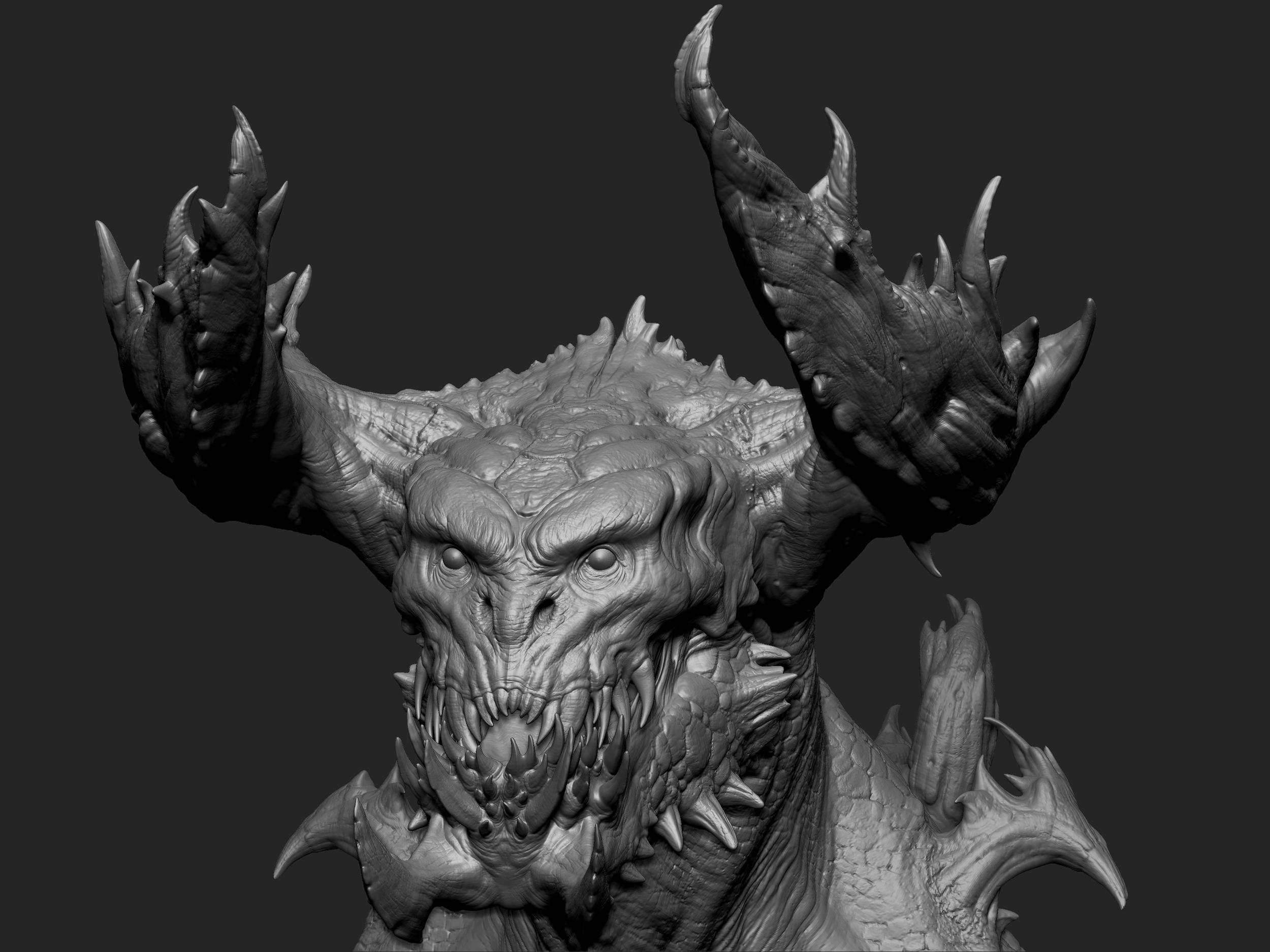 07_Demon_Sculpt.jpg