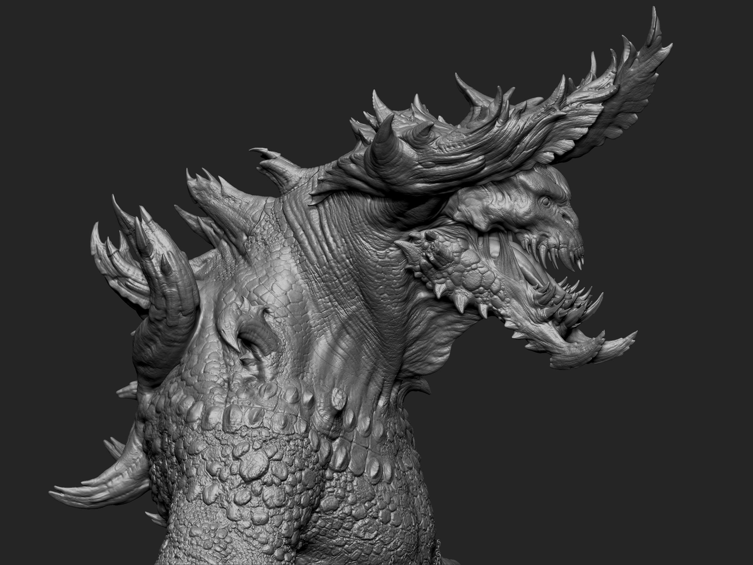 10_Demon_Sculpt.jpg