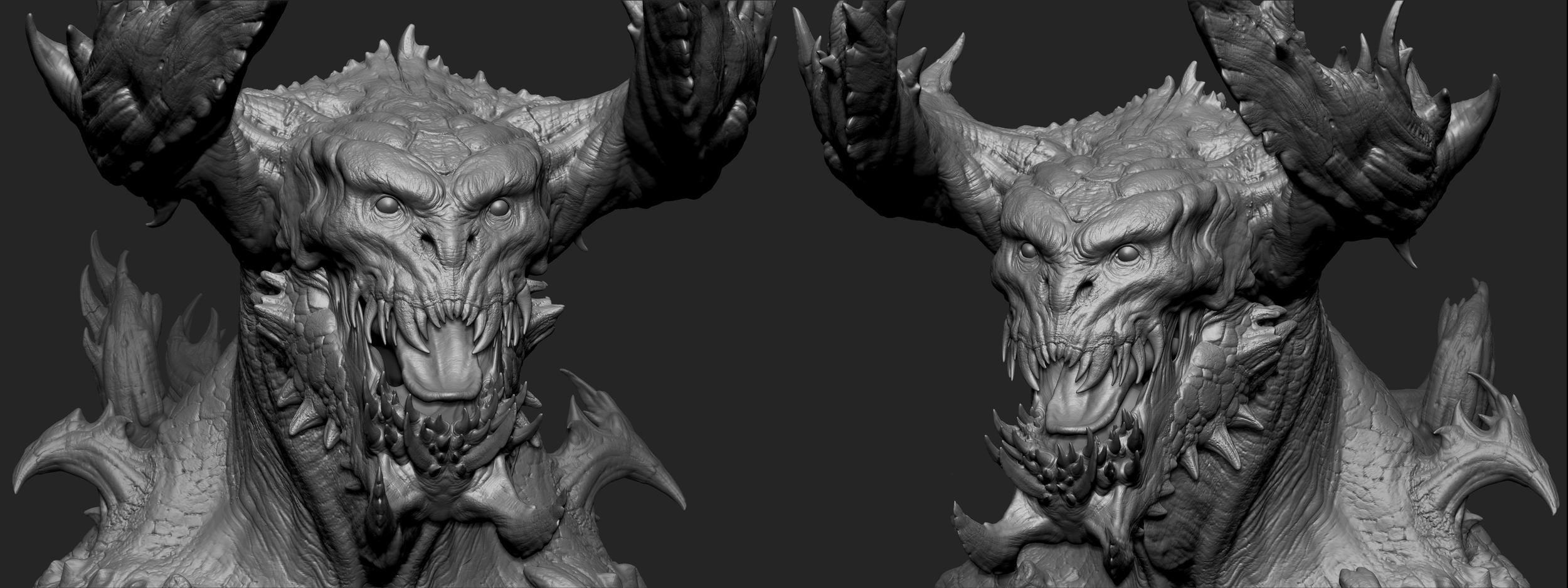 08_Demon_Sculpt.jpg