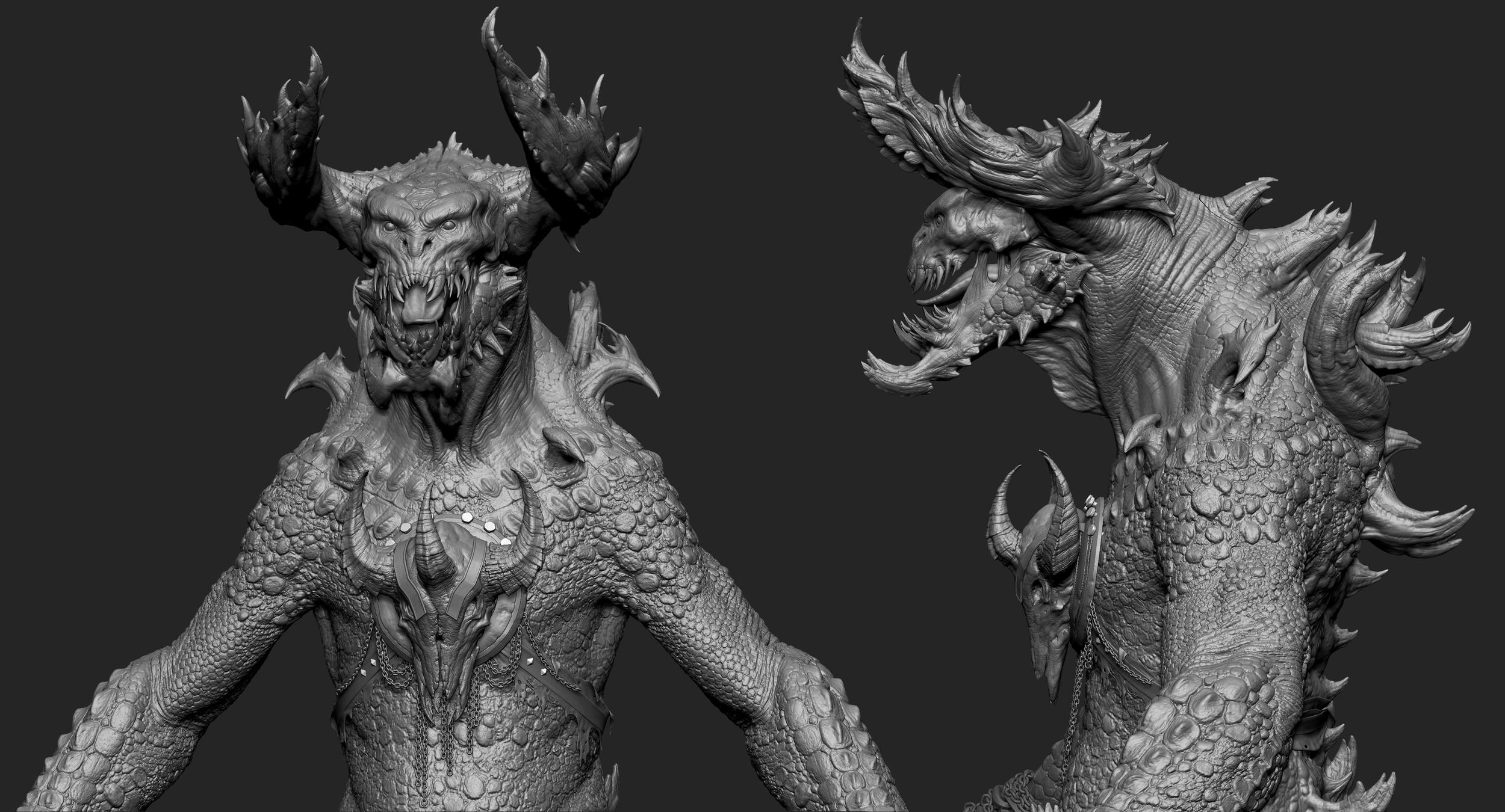 11_Demon_Sculpt.jpg