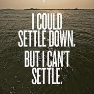 settle down.jpeg
