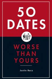 dates.jpeg