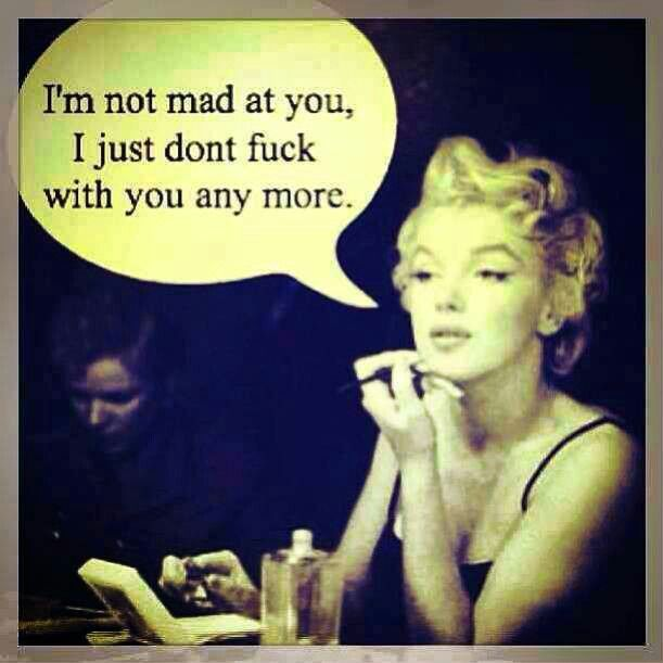 marilyn fuck with you.jpg