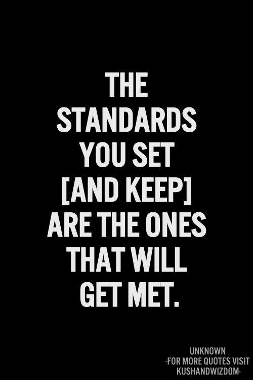 standards.jpg
