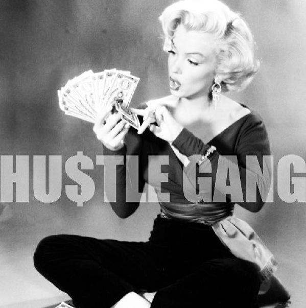 hustle gang.jpg