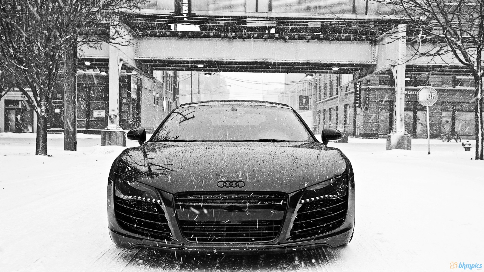 10217-audi-r8-inthe-snow-1600x900-786-hd-wallpaper-res-1600x900-.jpg