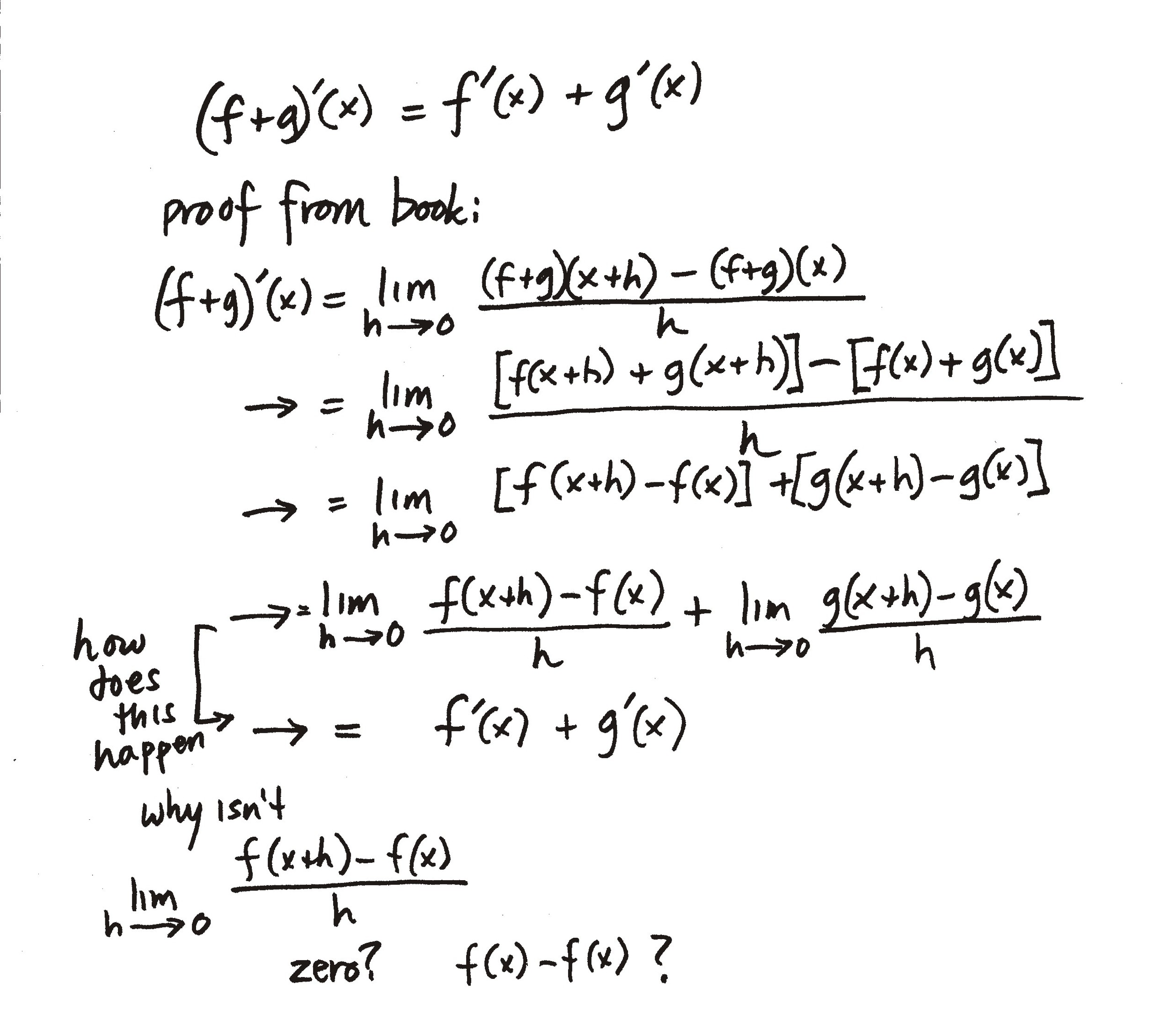 derivative proof Web.jpg