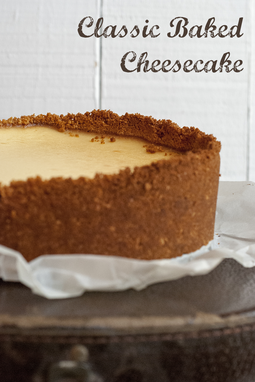 cheesecakefullsmalltitle.jpg
