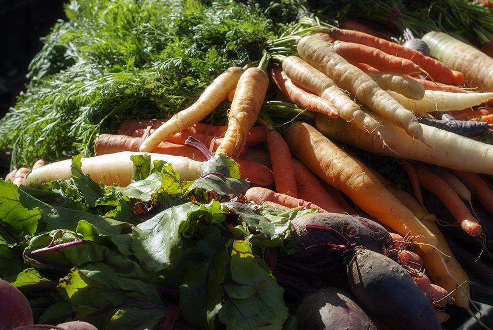 veggies_small.jpg