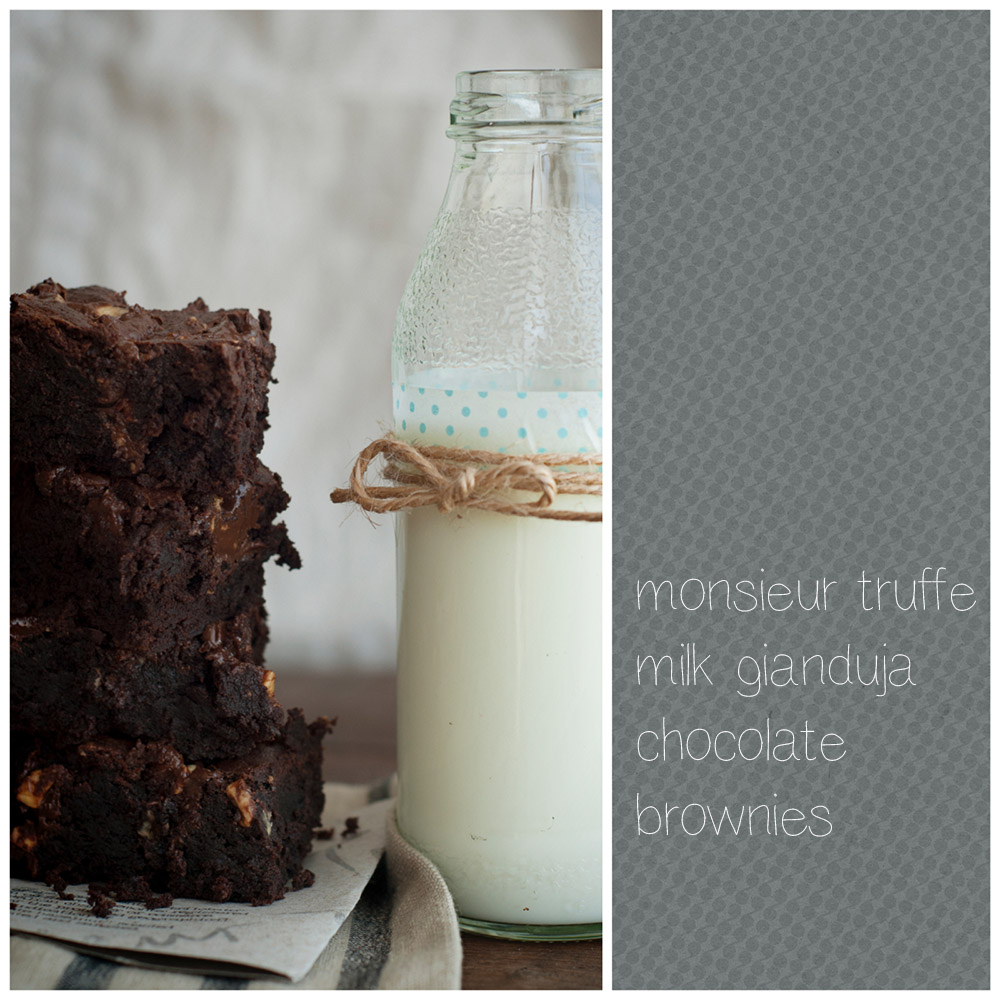 browniestitle.jpg