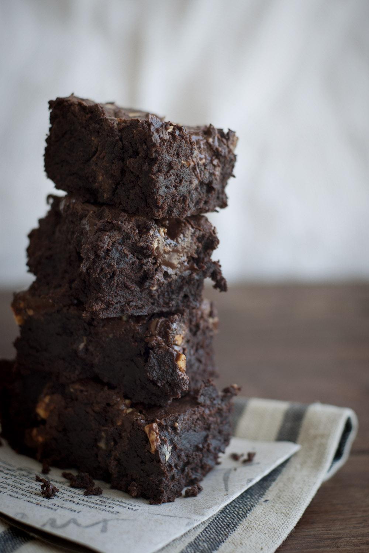 brownies4small.jpg