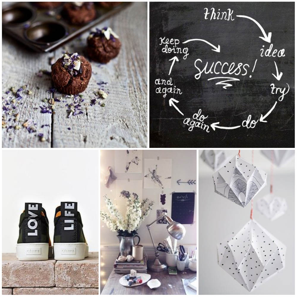 Pinning Lately...come and join me with my Pinterest addiction  here !