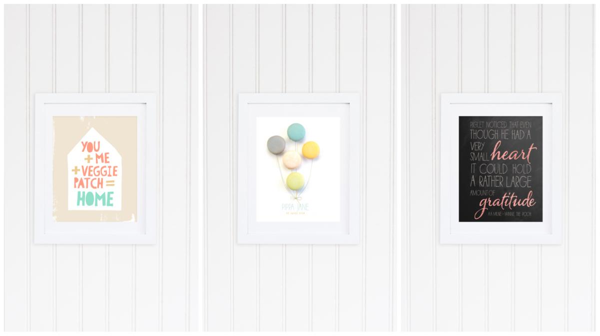 Framed Etsy Collection.jpg