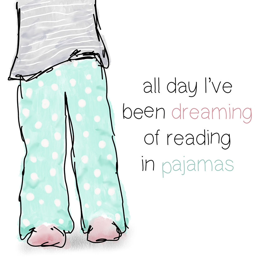 readingpajamas_small.png