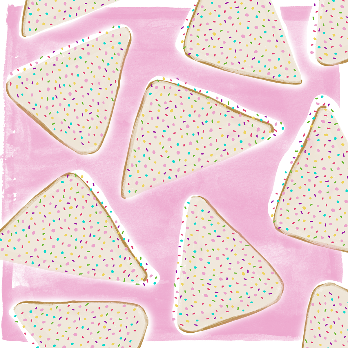 fairybread_small.png