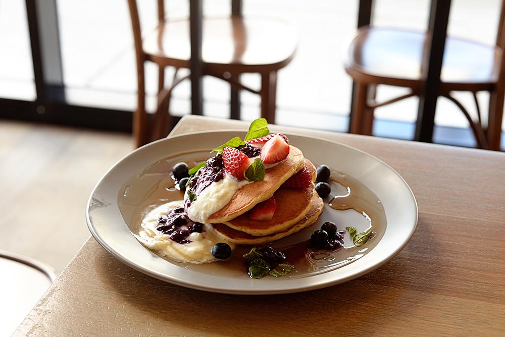 pancakes_new.jpg