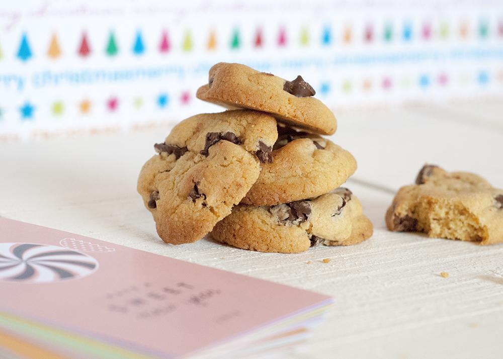 cookies_small.jpg