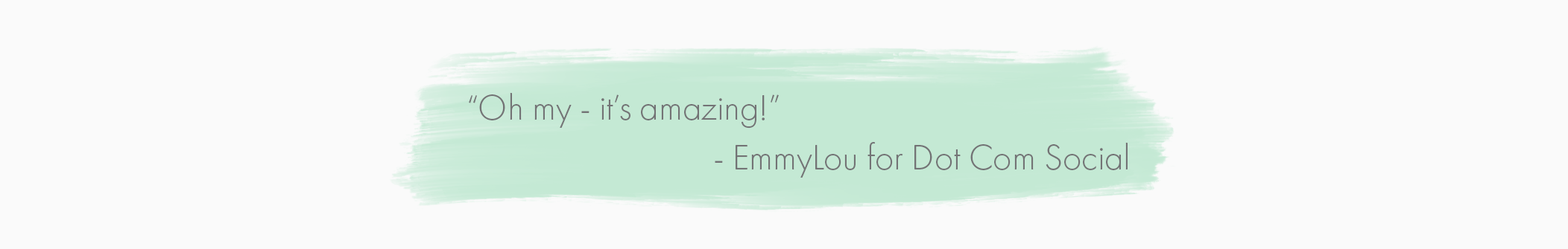 quoteemmylouwide.png