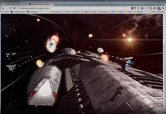 bgo_browsershot.jpg
