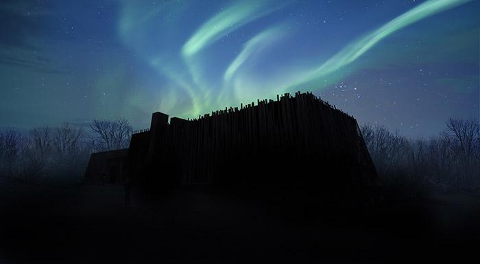 varde_utside_dark_aurora.jpg