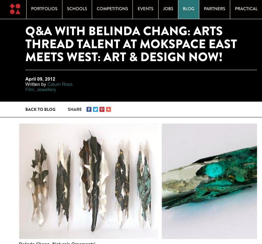 Q&A Art thread 1