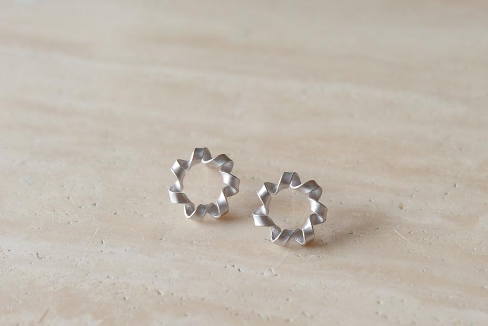 Belinda-Chang-Ribbon-Earrings2.jpg