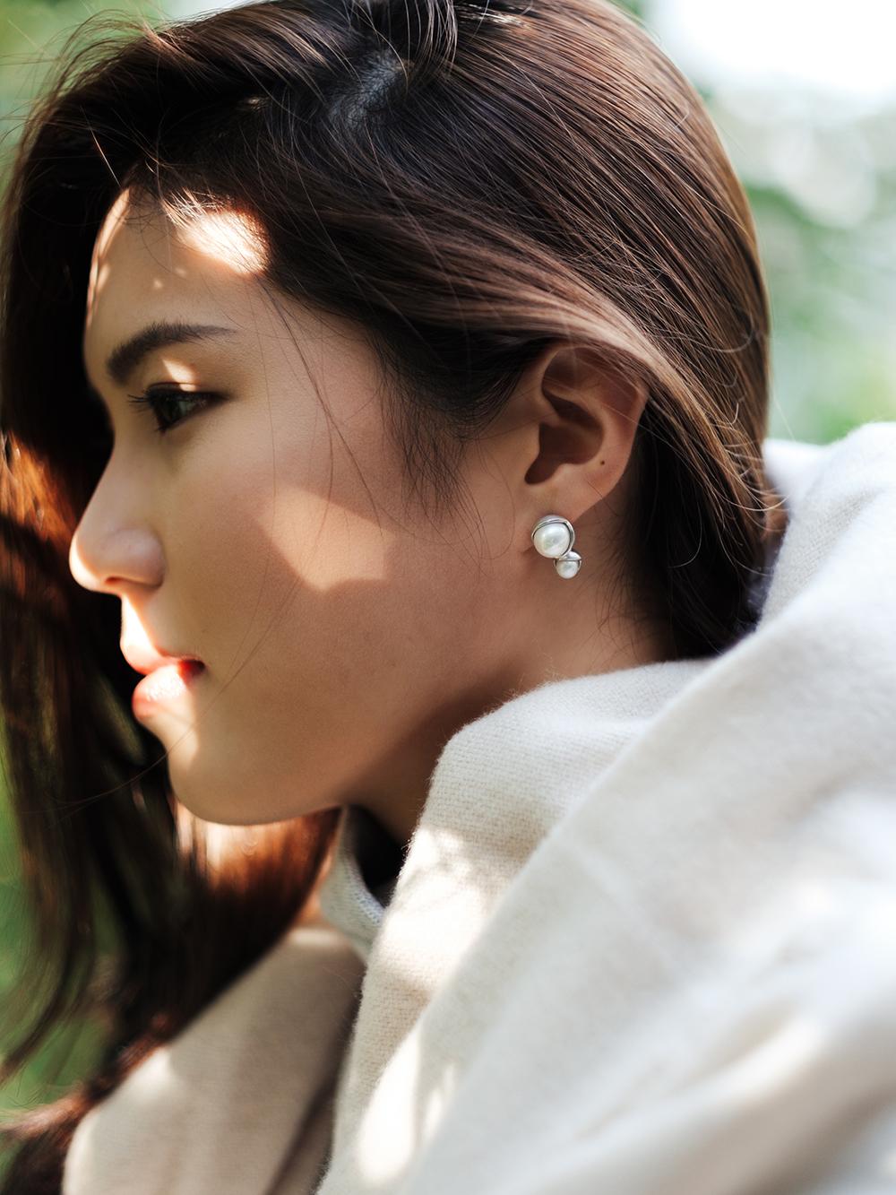 Belinda-Chang-Fruity-Pearl-Earrings2