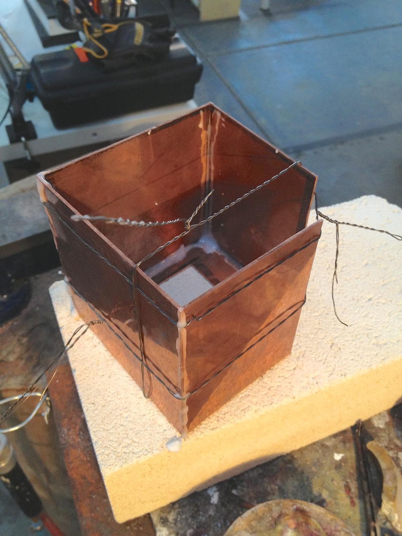 teapot 1 (1).jpg