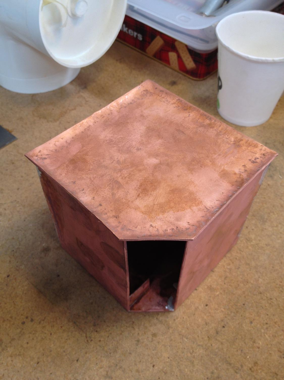 teapot 5 (1).jpg