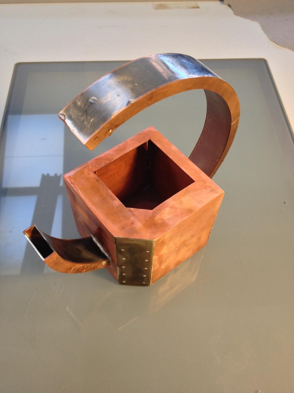teapot 13.jpg