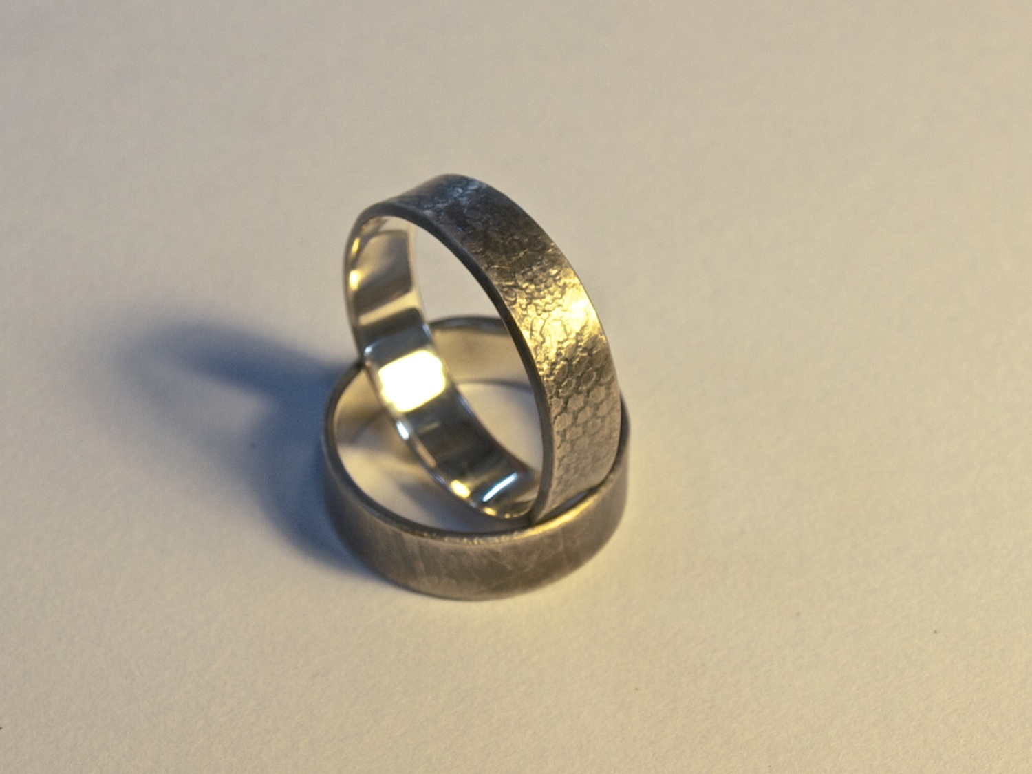 Patterned ring 2.jpg