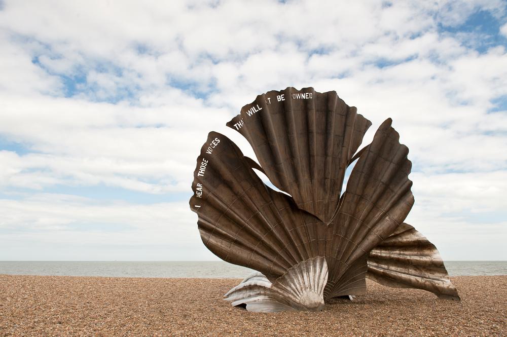 Aldeburgh1.jpg