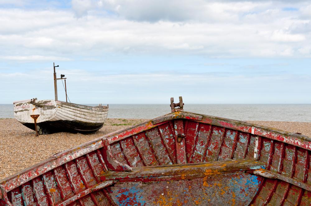 Aldeburgh3.jpg