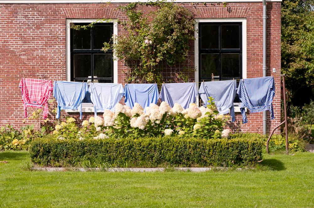 Groningen10.jpg
