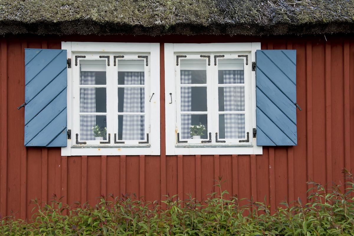 Zweden1.jpg