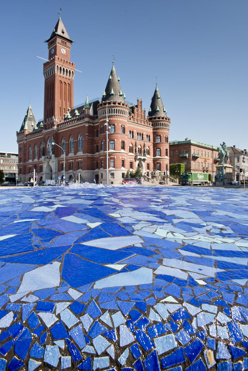 Zweden10.jpg