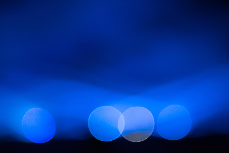 Waterlicht2.jpg