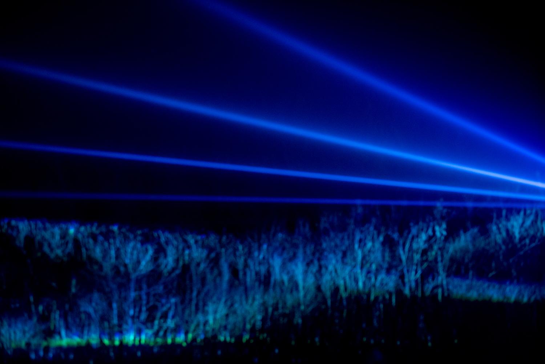 Waterlicht4.jpg